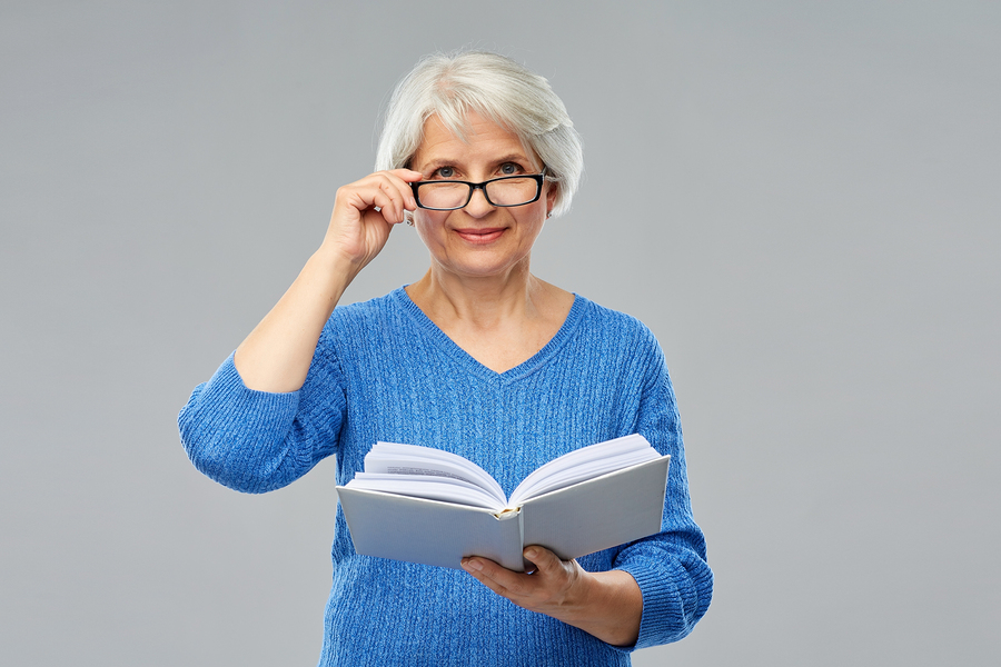 Will I Need Reading Glasses After Cataract Surgery?