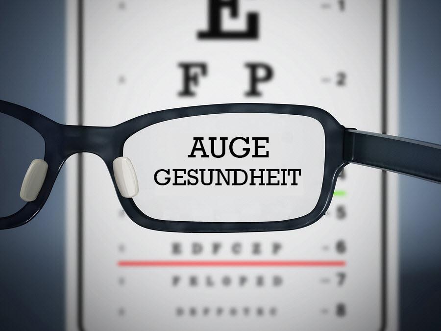 Why Do I Need Regular Eye Exams?