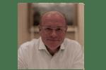 Univ.-Prof. Dr. med. Burkhard Dick
