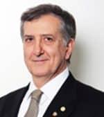 Dott. Matteo Piovella