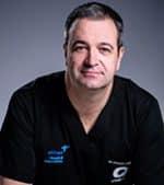 Dr. Joaquín Fernández