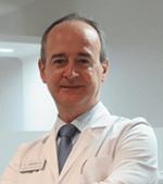Dr. Javier Mendicute, MD, PhD