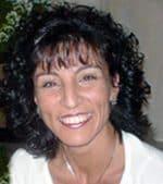 Dott.ssa Simonetta Morselli