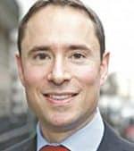 Mr. Allon Barsam