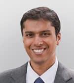 Mr. Rakesh Jayaswal