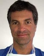 Dott. Luca Gualdi