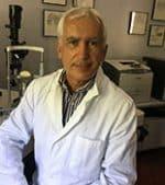 Dott. Piero Negro