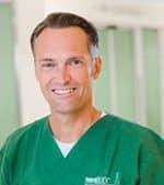 Dr. med. Detlef Holland