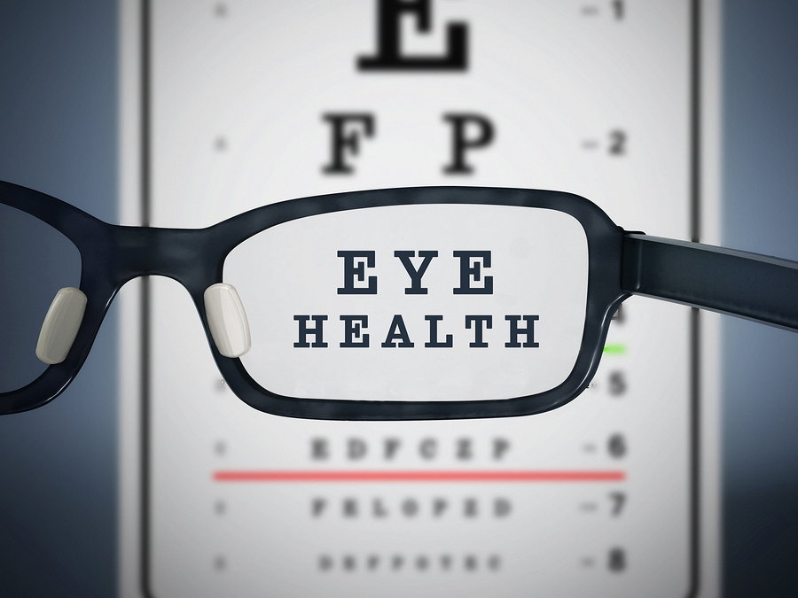 Why Do I Need Regular Eye Exams?