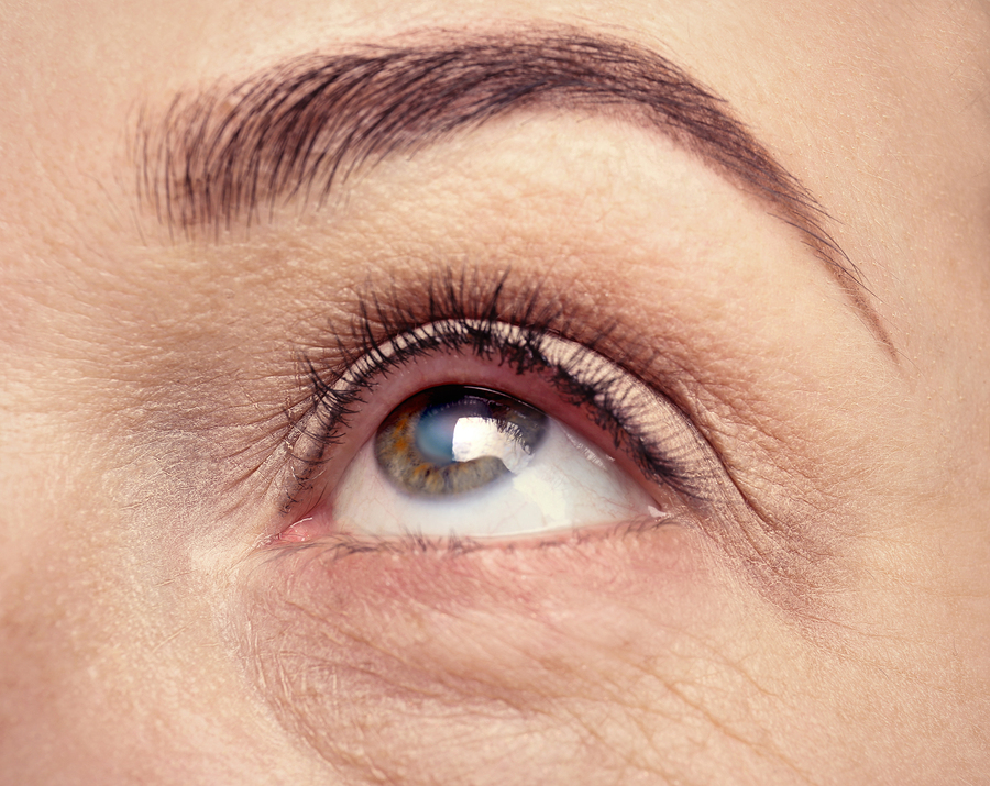 Do Cataracts Grow Back?