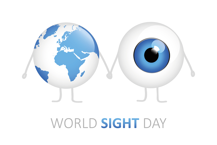 5 Common Cataract Questions Answered for World Sight Day