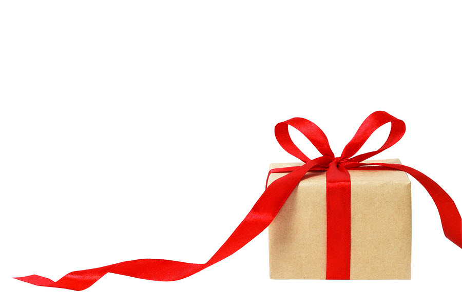 4 Reasons to Give Yourself the Gift of Cataract Surgery