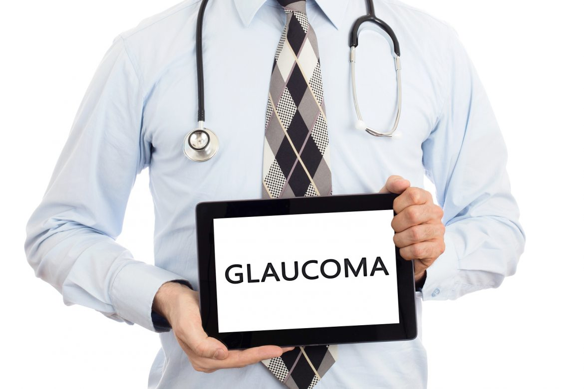 What To Know About Glaucoma And Cataracts For World Glaucoma Week