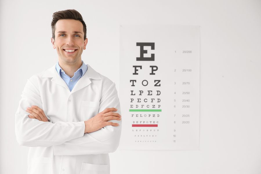 5 Questions to Ask Your Doctor Before Cataract Surgery
