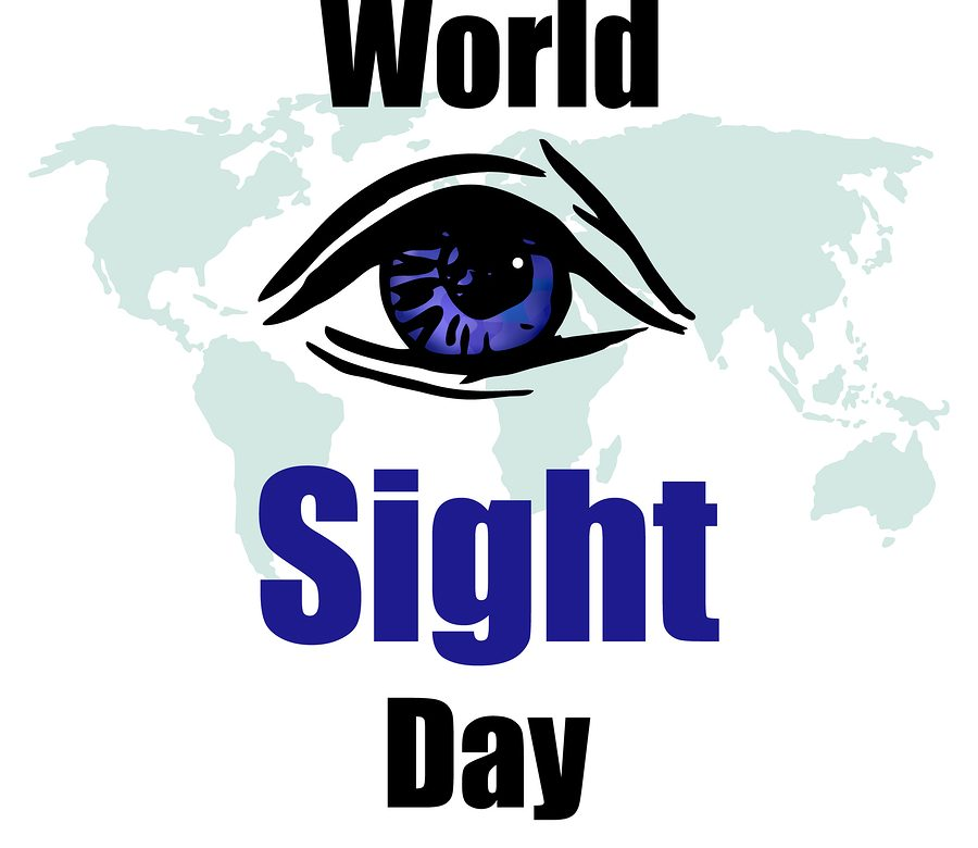 World Sight Day and a Way to See More Clearly – The Intraocular Lens