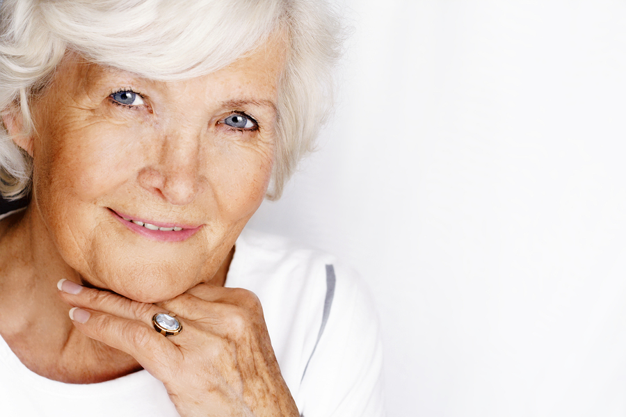 4 Reasons To Be Thankful For Cataract Surgery Technology
