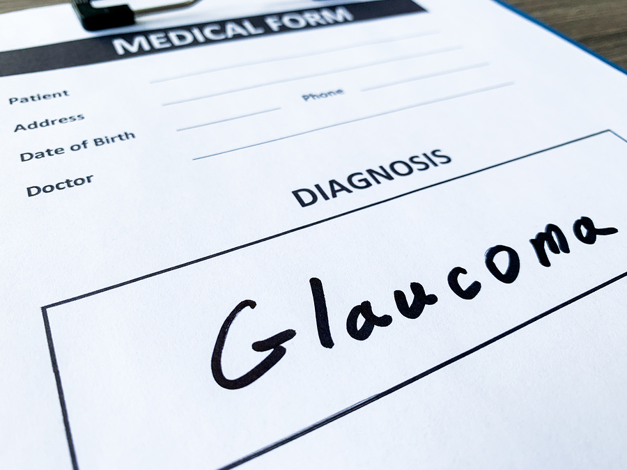 How Can Glaucoma and Cataracts Occur Simultaneously? What to Know.