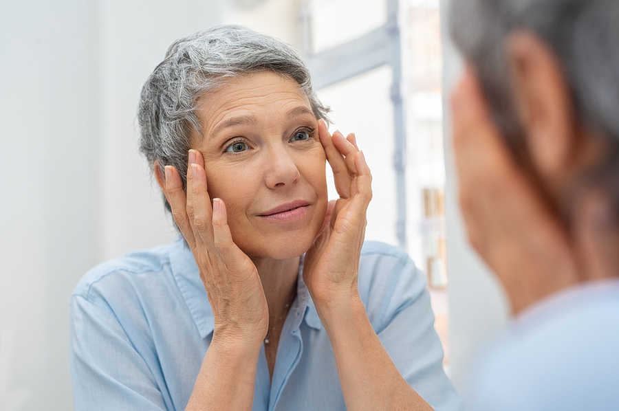 Why Eye Surgery Isn't Forever: How Vision Changes With Age