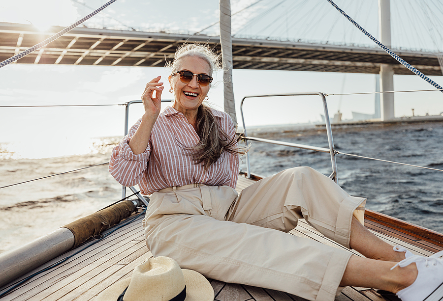 8 Ways to Protect Your Eyes from Cataracts Caused by the Sun