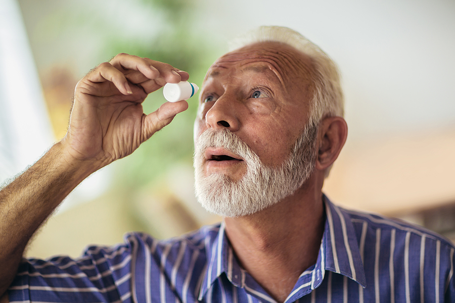 How to Prepare Your Eyes for Cataract Surgery